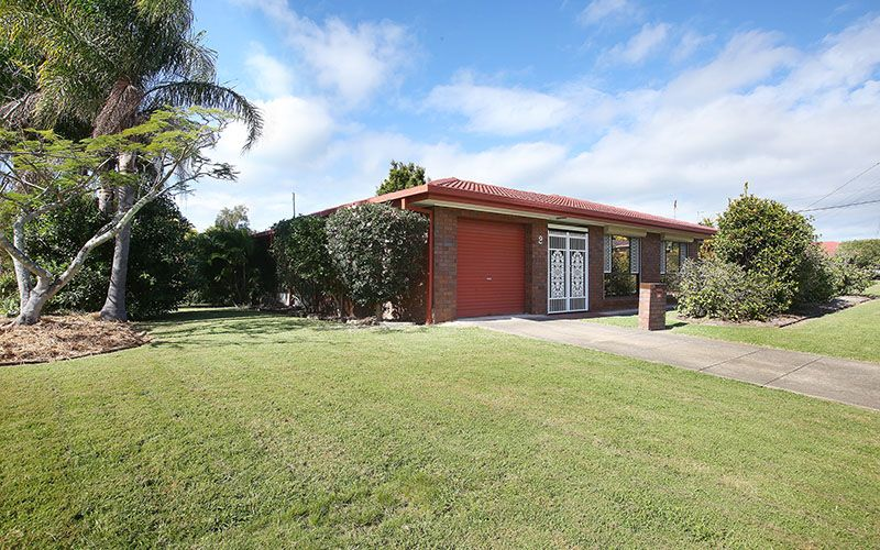 2 Branch Close, Coffs Harbour NSW 2450, Image 0