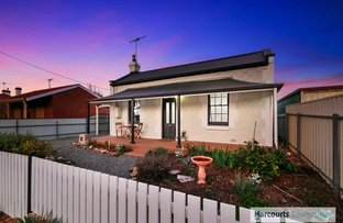 Picture of 5 Fourteenth Street, Gawler South SA 5118
