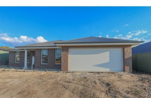 Picture of 2 McLean Street, Windradyne NSW 2795
