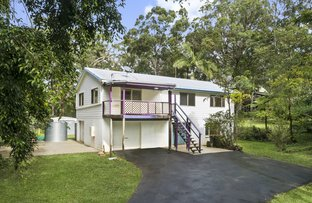 Picture of 2-6 Waterloo Court, Tanawha QLD 4556