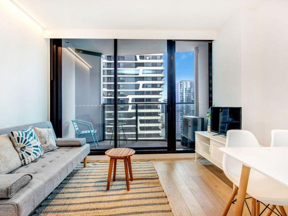 3206/442-450 Elizabeth Street, Melbourne VIC 3000, Image 1