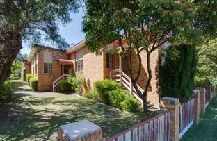 Picture of 1 REX AVENUE, Rye VIC 3941