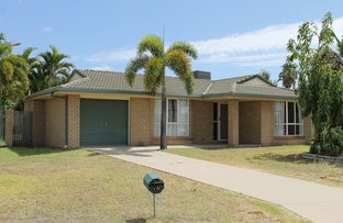 Picture of 15 Baldwin Street, Emerald QLD 4720