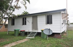 Picture of 104 Thirteenth Avenue, Home Hill QLD 4806