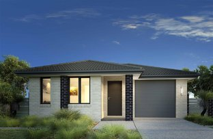 Picture of 332 Woongarra Scenic Drive, Innes Park QLD 4670