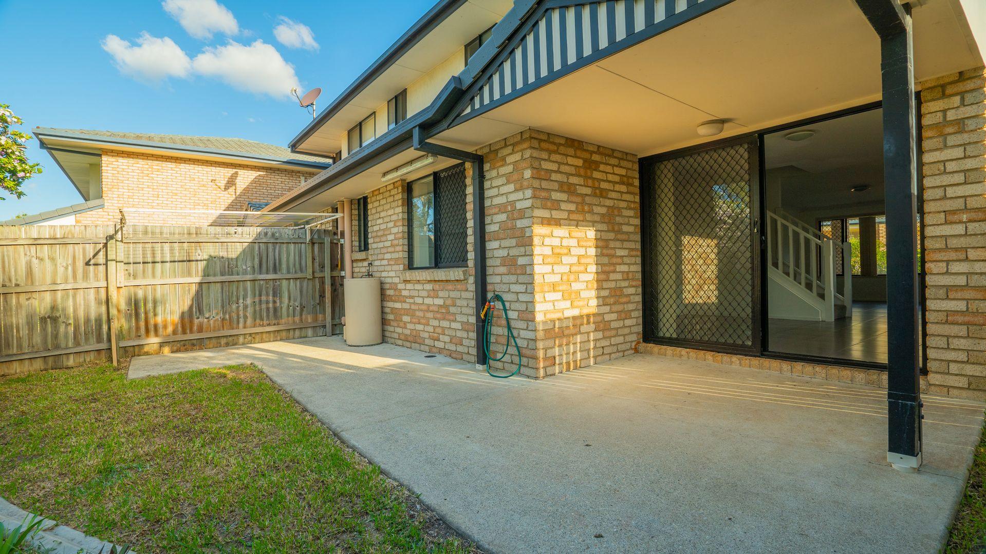 3/50 Endeavour Street, Mount Ommaney QLD 4074, Image 1