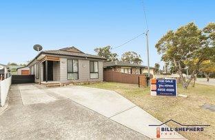 55 Macquarie Street, Barnsley NSW 2278