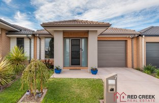 Picture of 7 Peppercress Street, Diggers Rest VIC 3427