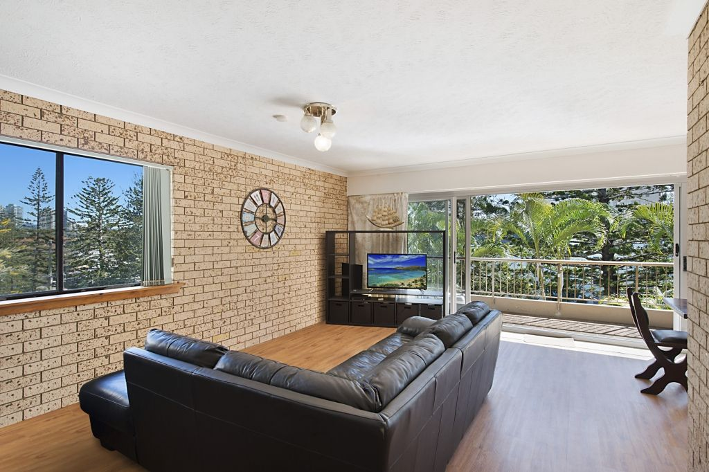 2/20 Boundary Street, Tweed Heads NSW 2485, Image 1