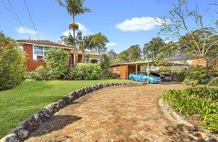 16 Park Road, Baulkham Hills NSW 2153