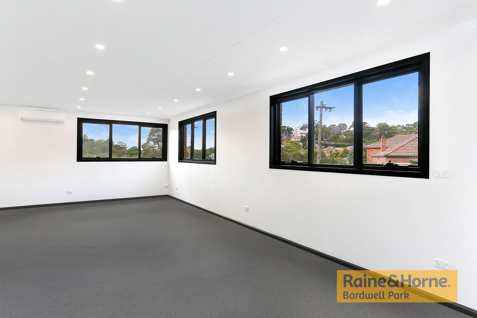 2/1 Hartill-Law Avenue, Bardwell Park NSW 2207, Image 1