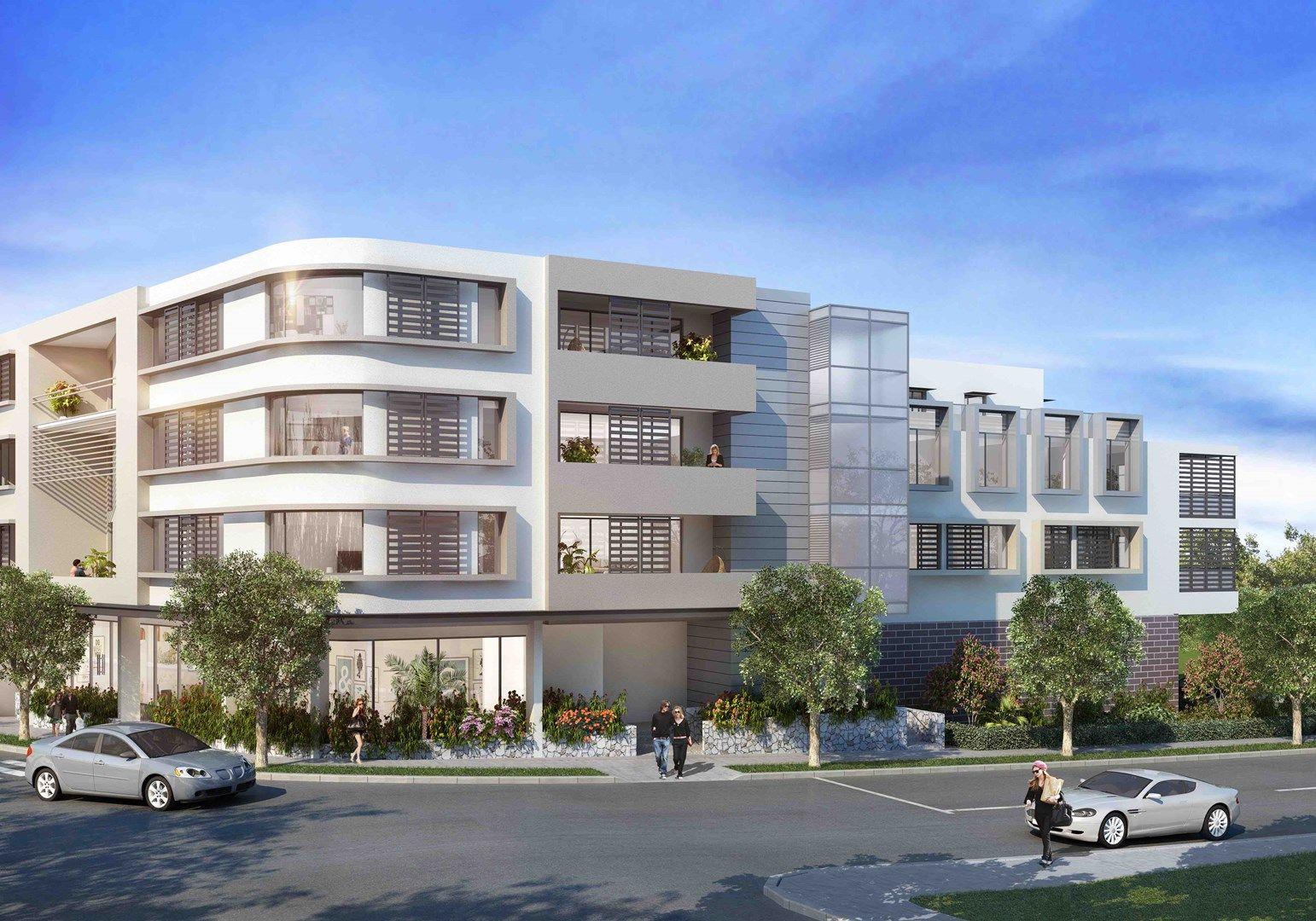 33 - 39 Hamilton Street, Rose Bay NSW 2029, Image 0