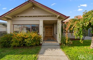 Picture of 35 Amiens Avenue, Moonah TAS 7009