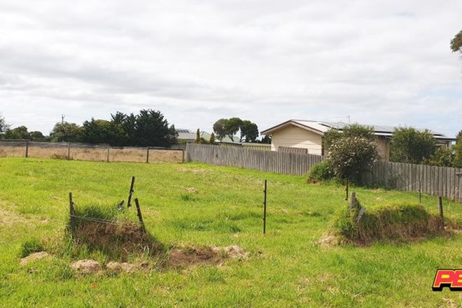 Picture of 53 Daly Street, DALYSTON VIC 3992