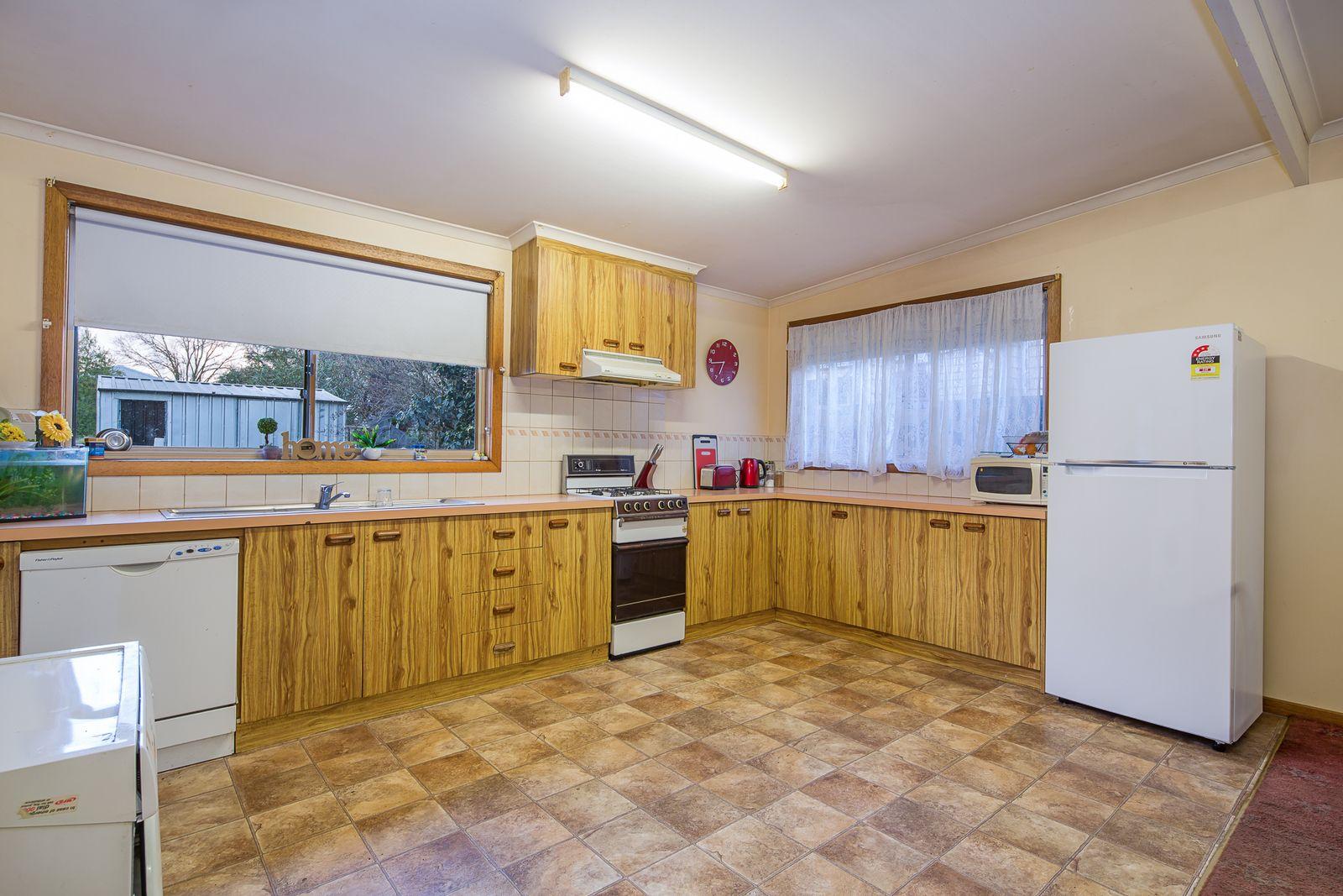 312 Ascot Street South, Ballarat Central VIC 3350, Image 2