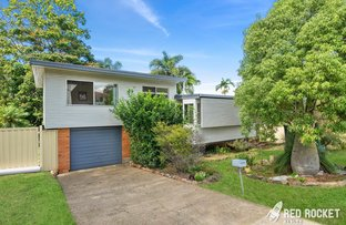 Picture of 34 Kumbari Street, Rochedale South QLD 4123