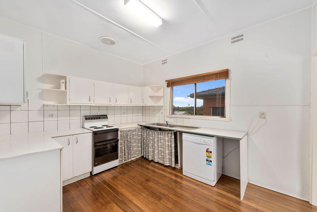 10 High Street, Urunga NSW 2455, Image 2