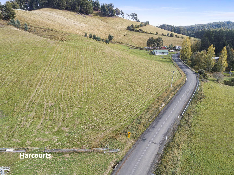 377 Arve Road, Geeveston TAS 7116, Image 2