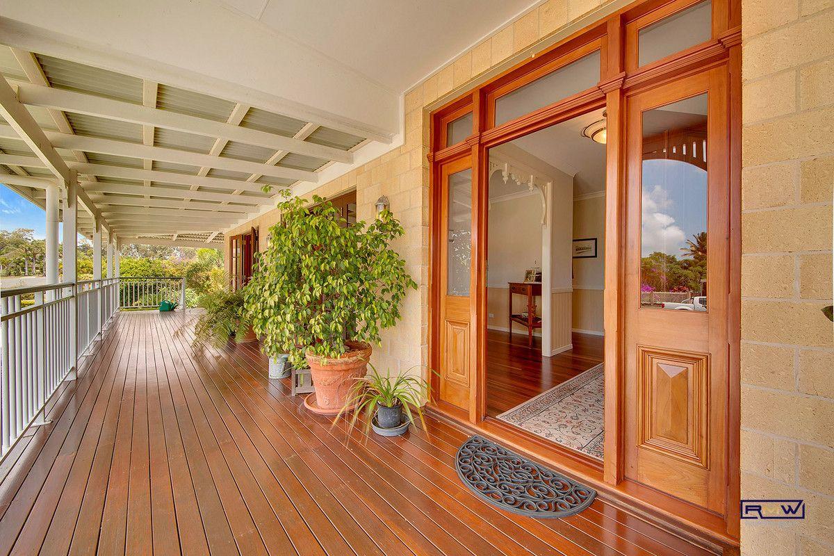 36-38 Todman Crescent, Barmaryee QLD 4703, Image 2