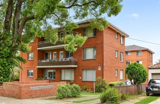Picture of 12/52 Bland Street, Ashfield NSW 2131