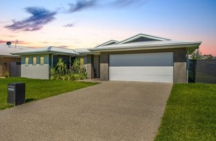 Picture of No. 5 Parker Place, Chinchilla QLD 4413