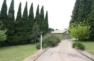 3092 Old Hume Highway, Berrima NSW 2577