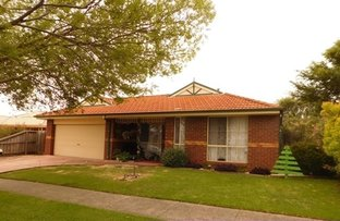 Picture of 5 Sinatra Way, Cranbourne East VIC 3977