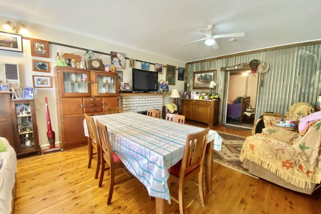 Picture of 12 Greaves Crescent, DENILIQUIN NSW 2710