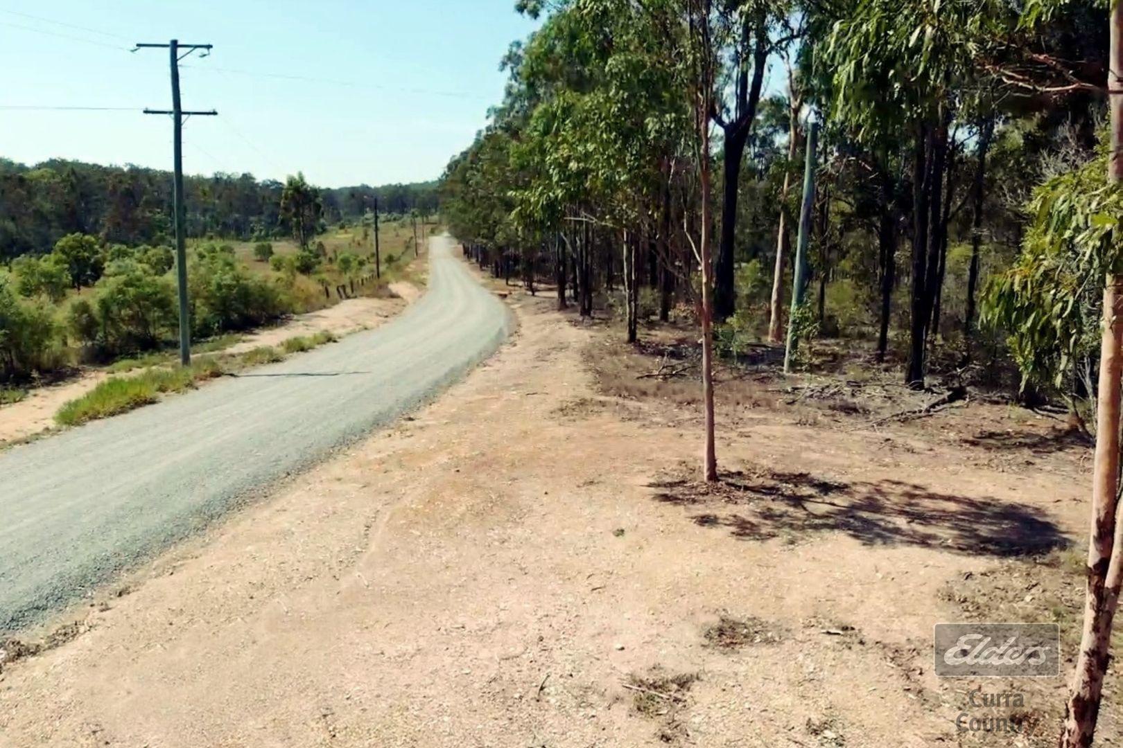 Lot 227 Beckmanns Road, Glenwood QLD 4570, Image 2