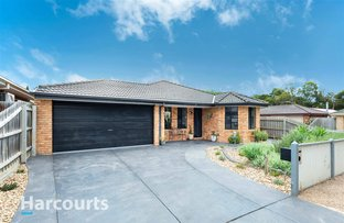 Picture of 12 Beilby Court, Hastings VIC 3915