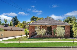 Picture of 33 Baystone Road, Epping VIC 3076