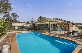 Picture of 76 Kirralee Crescent, Upper Kedron QLD 4055