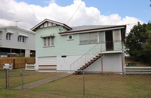 Picture of 47 Grenade Street, Cannon Hill QLD 4170