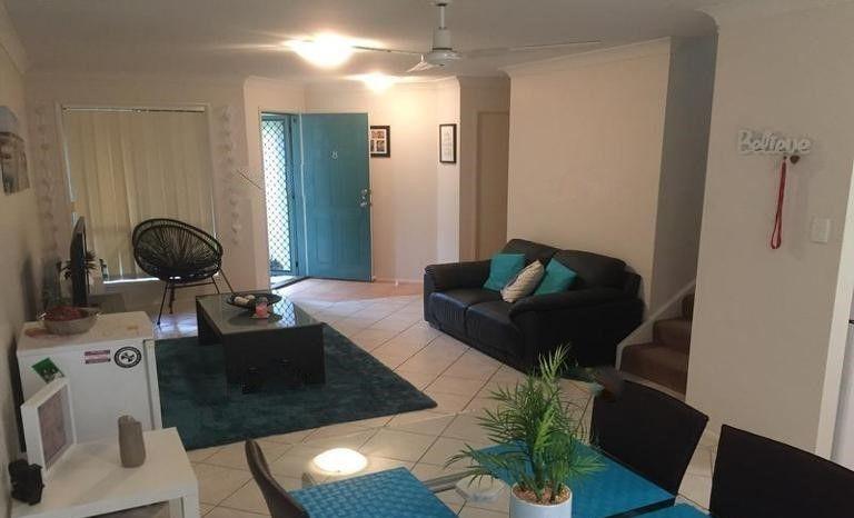 30/50 Beattie Road, Coomera QLD 4209, Image 1