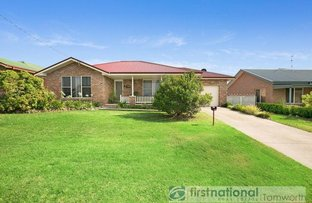 Picture of 19 Leonora Crescent, Kootingal NSW 2352