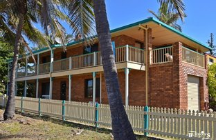 Picture of 4 McLeod St, Emu Park QLD 4710