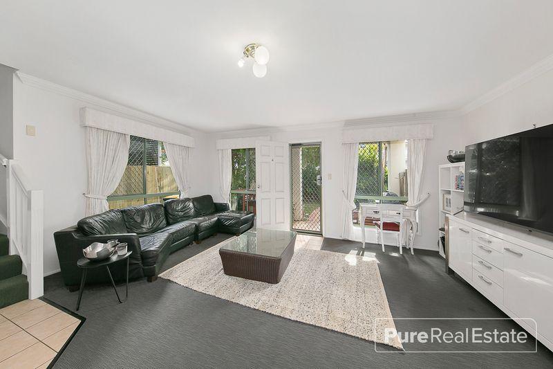 4/61 Groom Street, Gordon Park QLD 4031, Image 1