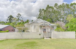 Picture of 24 Crystal Street, Cooroy QLD 4563