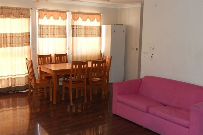 Picture of Unit 4 Thornton Ave, WARREN NSW 2824