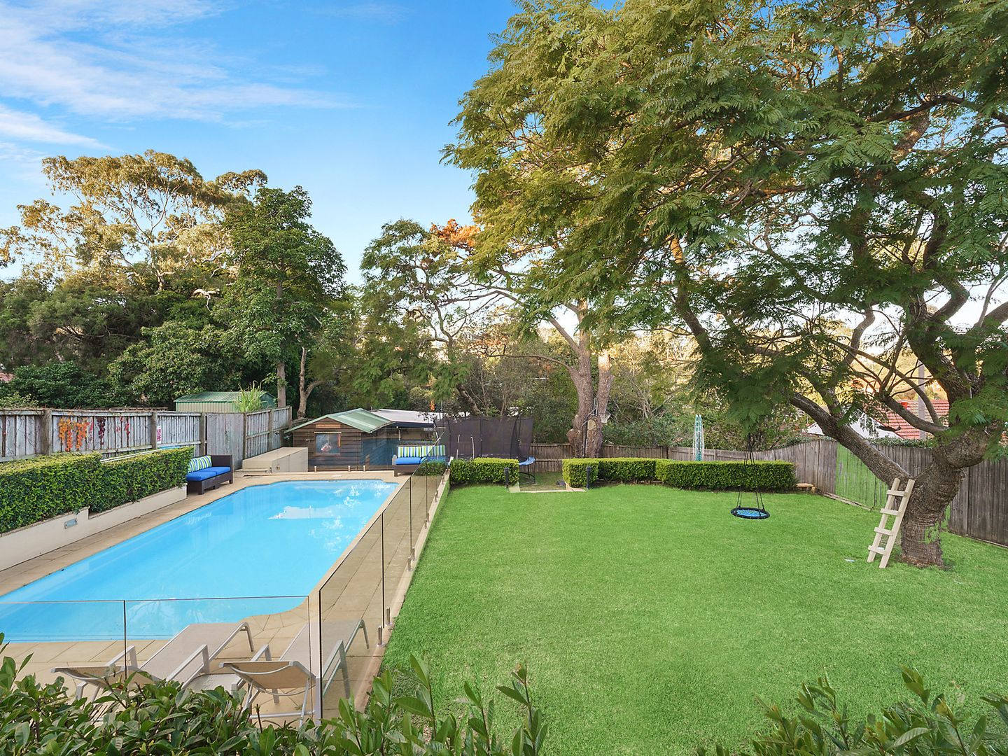 21 Commissioners Road, Denistone NSW 2114, Image 1