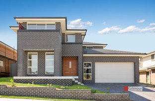 Picture of 26 Lansdowne Road, Kellyville NSW 2155