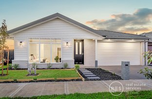 Picture of 55 Grovedon Circuit, Donnybrook VIC 3064