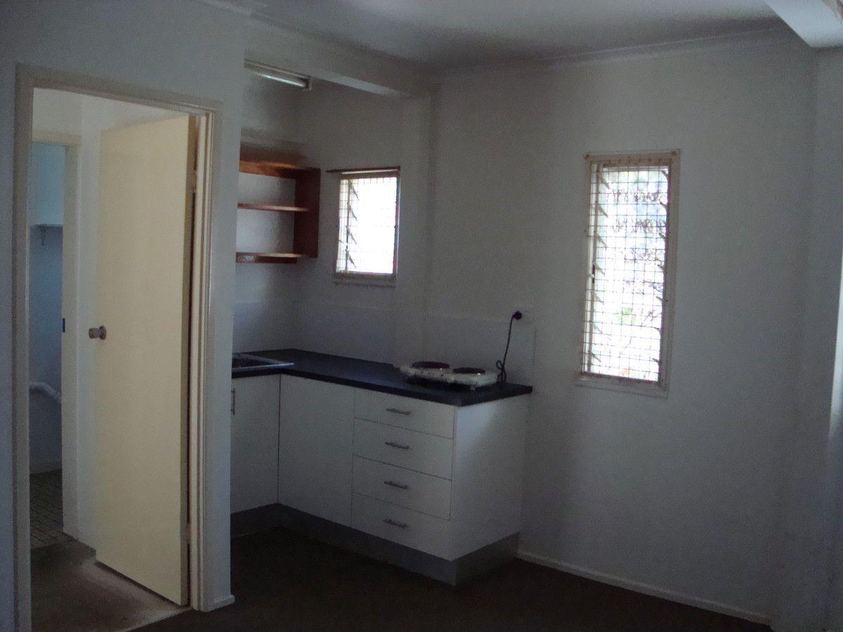 2/72 Depper Street, St Lucia QLD 4067, Image 1