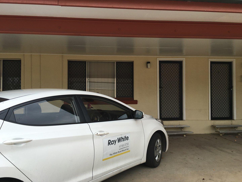 2/43 Noakes Avenue, Mount Isa QLD 4825, Image 1