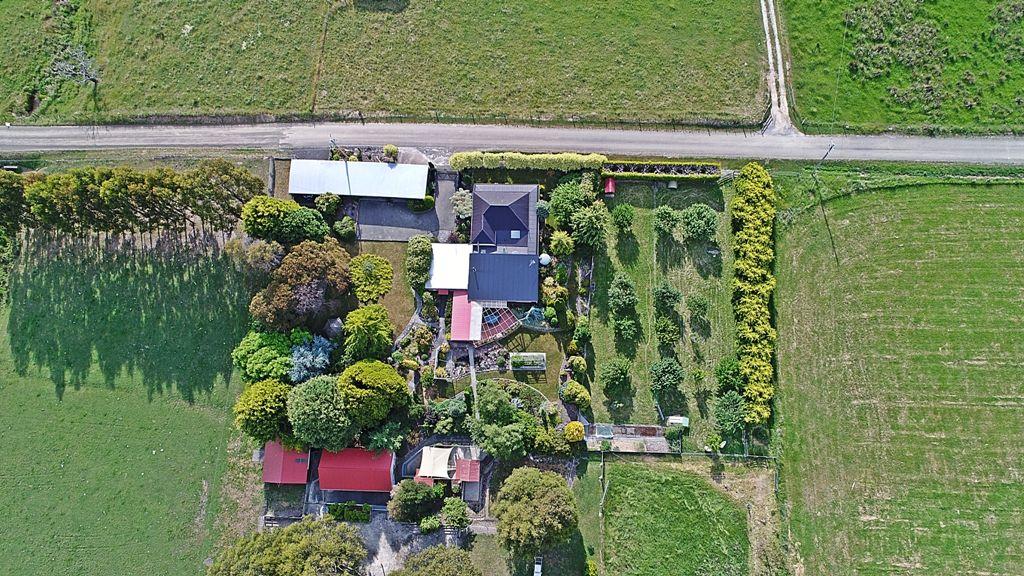 316 North Lilydale Road, Lilydale TAS 7268, Image 1