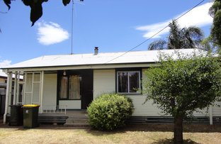 Picture of 37 O'Donnell Street, Dubbo NSW 2830