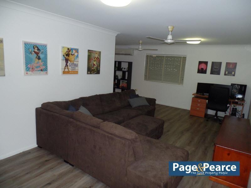 3 BARELLAN STREET, Cranbrook QLD 4814, Image 1