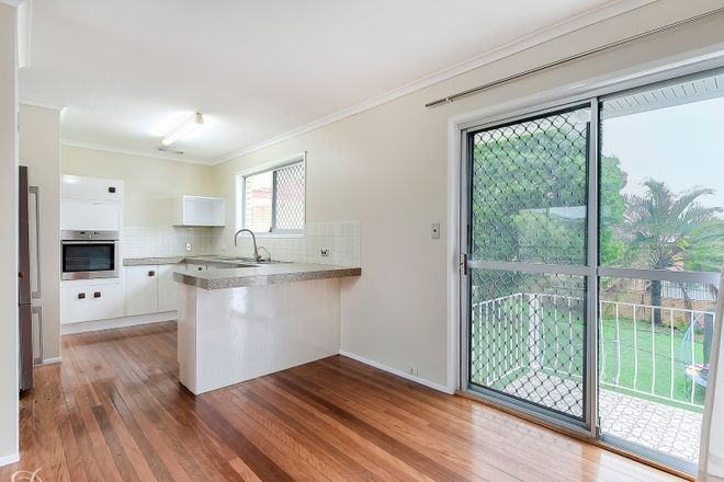 Picture of 4 Bassey Street, MCDOWALL QLD 4053