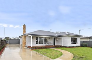 Picture of 15 Armstrong Street, Colac VIC 3250