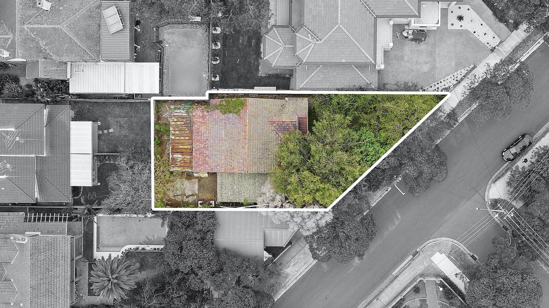 2 Dickson Street, Strathfield NSW 2135, Image 0
